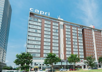 Picture of Capri by Fraser, Ho Chi Minh City in Ho Chi Minh City