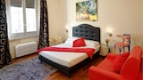Choose this Inn in Rome - Online Room Reservations