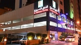 Reserve this hotel in Manama, Bahrain