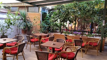 Fotografia hotela (Boyuguzel Termal Hotel) v meste Bursa