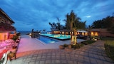 Hotell i Phan Thiet