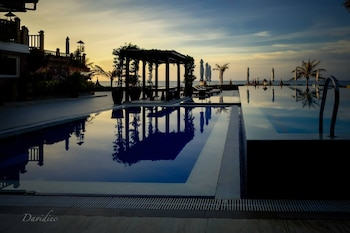 Picture of Poshanu Resort in Phan Thiet