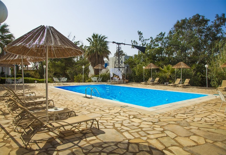 Home Hotel - Adults Only, Hersonissos