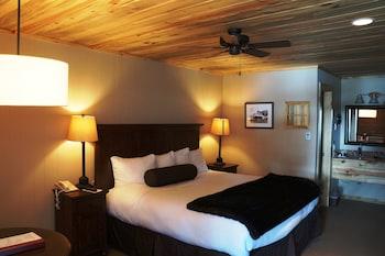 Foto Nordic Inn di Crested Butte