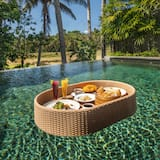 Villa, 1 Bedroom, Private Pool (Free Daily Afternoon Tea) - Private pool