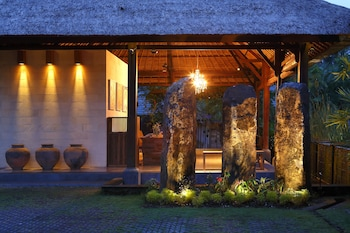 Picture of Villa Kayu Lama in Lodtunduh