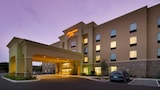 Choose This 2 Star Hotel In Uvalde