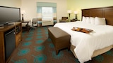 Picture of Hampton Inn Uvalde in Uvalde