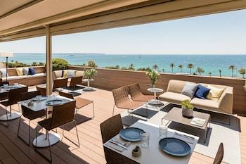 Enter your dates for our Palma de Mallorca last minute prices