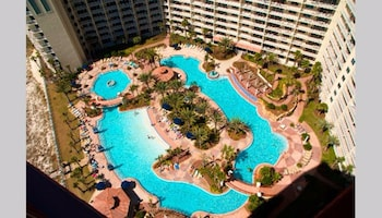 Picture of Shores of Panama by Emerald View Resorts in Panama City