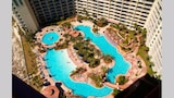 Choose this Resort in Panama City Beach - Online Room Reservations