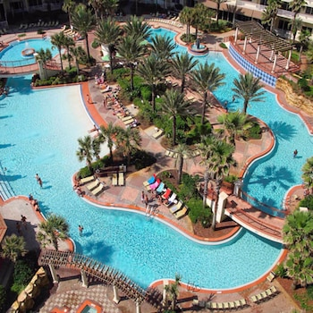 Picture of Shores of Panama by Emerald View Resorts in Panama City Beach
