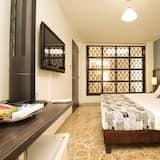Single Room - Guest Room