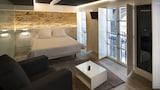 Hotel , Santiago de Compostela