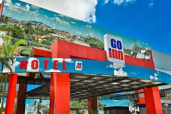 Picture of Go Inn Estação Goiânia in Goiania