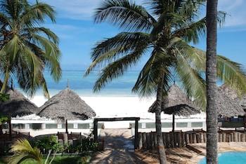 Nuotrauka: Zanzibar House, Matemvė