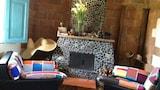 Hoteles en Medellín: alojamiento en Medellín: reservas de hotel