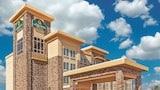 Picture of La Quinta Inn & Suites Pecos in Pecos
