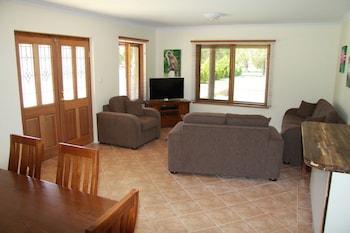 Picture of Coranda Lodge in Haynes