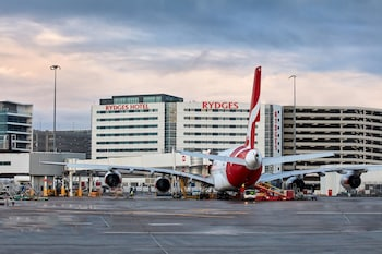 Picture of Rydges Sydney Airport Hotel in Mascot