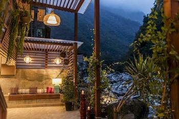 Image de Casa Del Sol Machupicchu à Machu Picchu