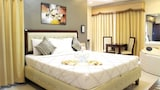 Choose This 3 Star Hotel In Angeles City