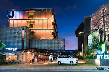 Picture of J Hotels Kuta in Kuta