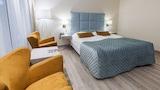 الفنادق الموجودة في ويرنجرمير، الإقامة في ويرنجرمير،الحجز بفنادق في ويرنجرمير عبر الإنترنت