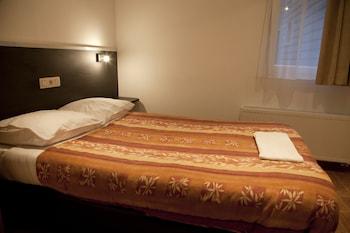 Image de Hotel Barry à Bruxelles