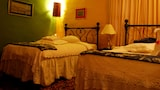 Book this Free Breakfast Hotel in Villa de Leyva