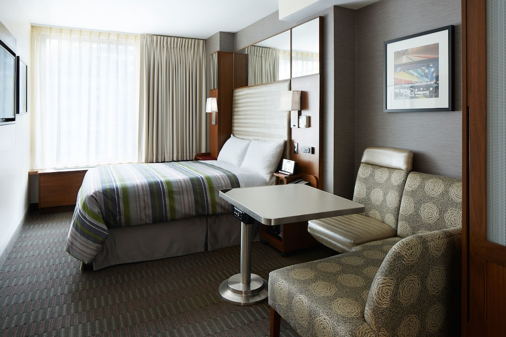 hotels com deals discounts for hotel reservations from luxury