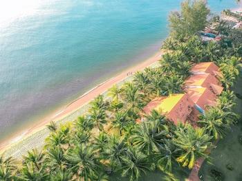 Φωτογραφία του Famiana Resort & Spa Phu Quoc, Που Κουόκ