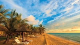 Picture of Famiana Resort & Spa Phu Quoc in Phu Quoc