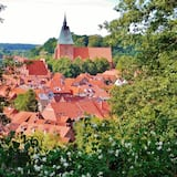 Quellenhof Mölln