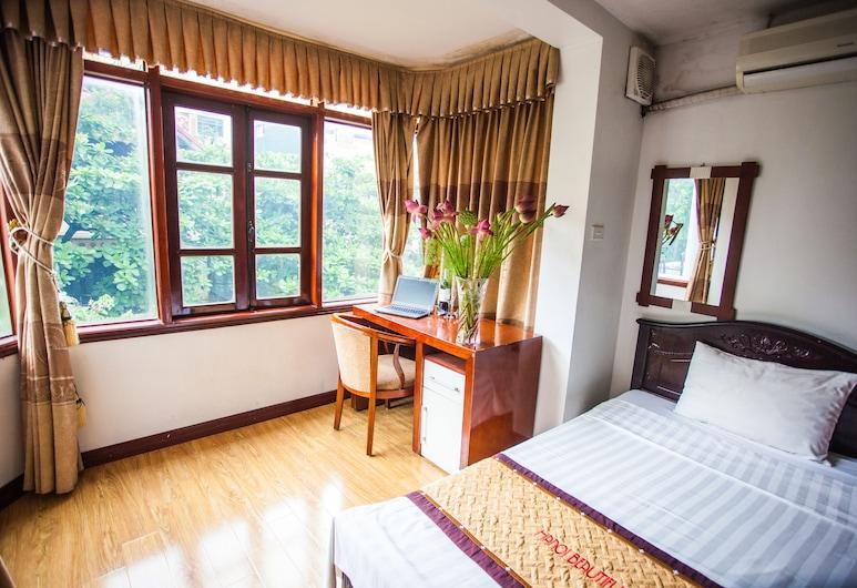 Hanoi Old Town Hotel, Hanoi, Deluxe kamer, Kamer