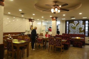 Picture of Hanoi Old Town Hotel in Hanoi