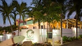 Picture of Casa Verde Hotel in Rincon