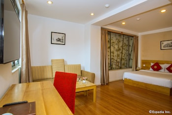 Picture of Hanoi Romance Hotel in Hanoi