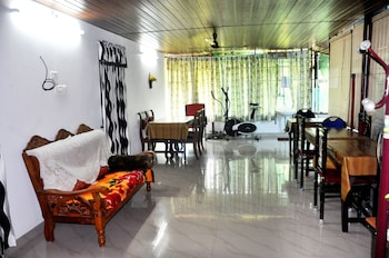 Picture of Honolulu Home in Cochin