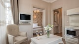 Foto di Louis Luxury Suite Appartements a Istanbul