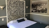 Foto del Hotel Salina Long Beach en Long Beach