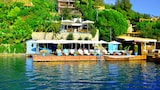Bild vom Baldan Suites Boutique Hotel & Restaurant in Marmaris