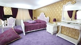 Book this In-room accessibility Hotel in Izmir