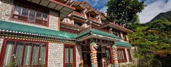 Picture of Club Mahindra Gangtok in Gangtok