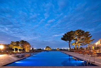 Picture of Boutique Villa De Aewol in Jeju City