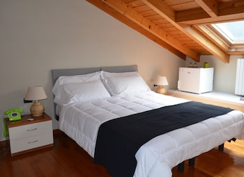 Hotellerbjudanden i Cernobbio | Hotels.com
