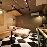 VIP Room - 客房