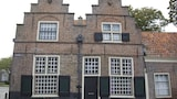 Book this Pet Friendly Hotel in Enkhuizen