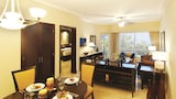 Choose this All inclusive in Punta Cana - Online Room Reservations