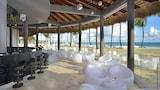 Sélectionnez cet hôtel quartier  Punta Cana, République dominicaine (réservation en ligne)